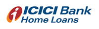 ICICI Home Solutions